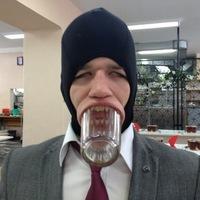 Паша Воля