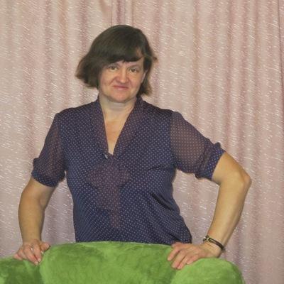 Наталия Алексеева, 15 февраля 1995, Сыктывкар, id145495155