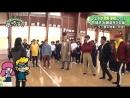 GENERATIONS High school TV 45 AbemaTV