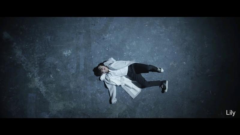 DAY6 (데이식스) - I Need Somebody (누군가 필요해) MV (Fanmade) With English Subs [BTS 방탄소년단]