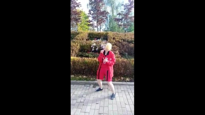 Video_2018-09-30T00.28.44.mp4