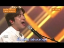 SUB ESP Jung Yong Hwa - Lost in time.mp4