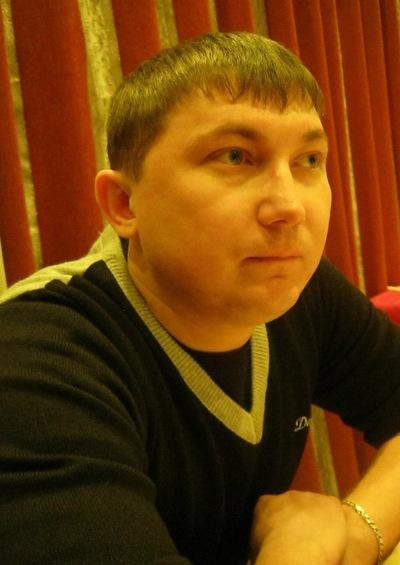 Александр Коктияков, 2 мая 1986, Абакан, id190161857