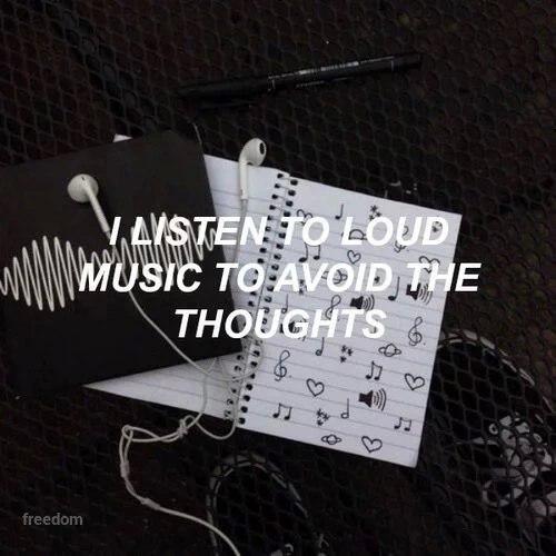 не могу смотреть видео и слушать музыку