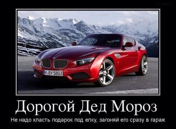 cs616618.vk.me/v616618137/dbc9/3CkdVbSl9Oo.jpg