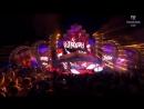 Timmy Trumpet @ Electric Love 2018 (FULL SET) Vitas - 7 element