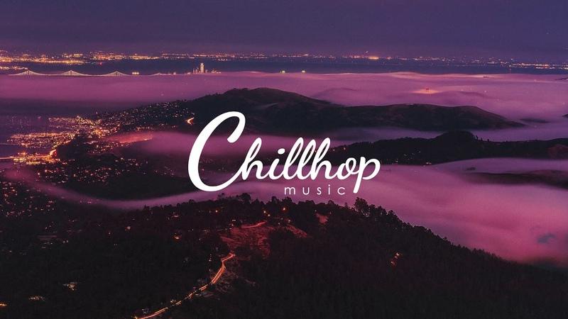 Chill Study Beats 4 jazz lofi hiphop Mix 2017