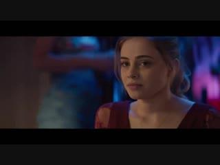 Русский трейлер фильма «после» 2019 года