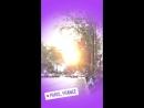 Видео - 849
