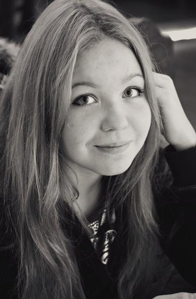 Алина Пугина, 23 июня , Люберцы, id33276977