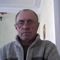 Александр Гриненко