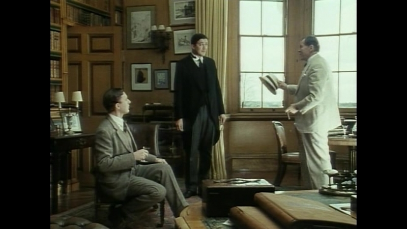 Jeeves.and.Wooster.s02e04.rus.eng.dvdrip