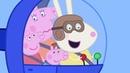 Peppa Wutz | Tolle Zusammenstellung 1 | Peppa Pig Deutsch Neue Folgen | Cartoons für Kinder