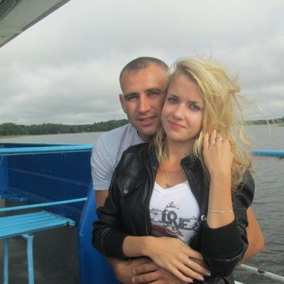 Сергей Федотов, 2 марта , Старая Русса, id177835822