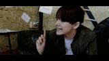 AGUST D - Agust D (MV cover by Carpe Diem)