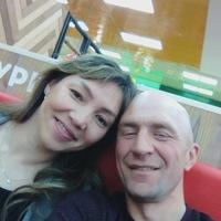 Анкета Саня Сусанин