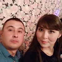 Салават Кильдияров
