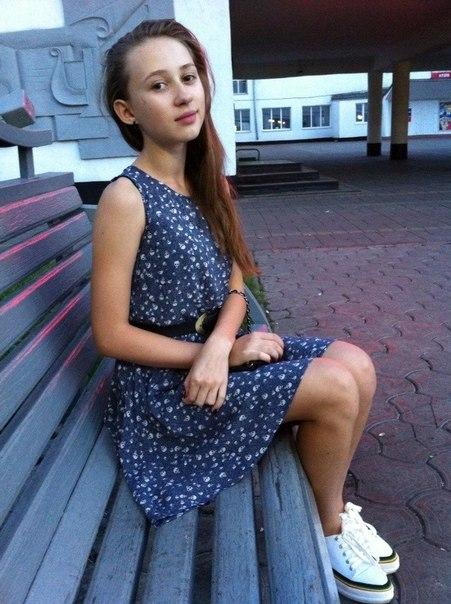 пошлые знакомства для подростков 13