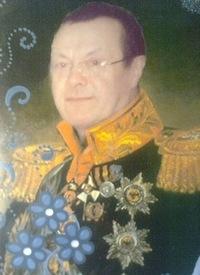 Дмитрий Хуснуллин, 22 июня 1951, Костомукша, id194901886