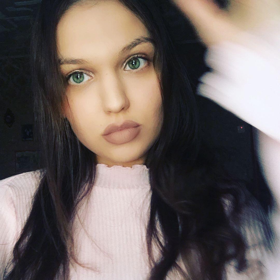 фото из альбома Екатерины Мироновой №9