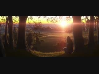 «Укрась прощальное утро цветами обещания»: Краткий обзор фильма