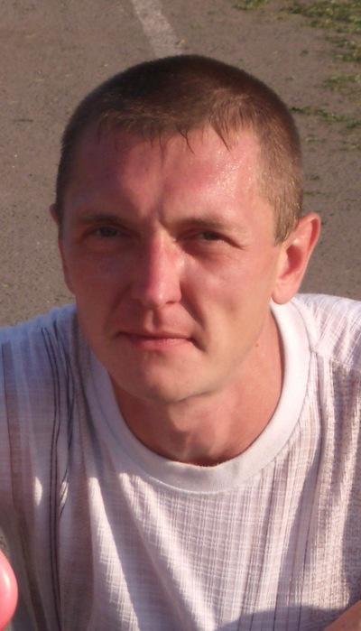 Вадим Тельменев, 1 мая 1991, Новокузнецк, id166507145
