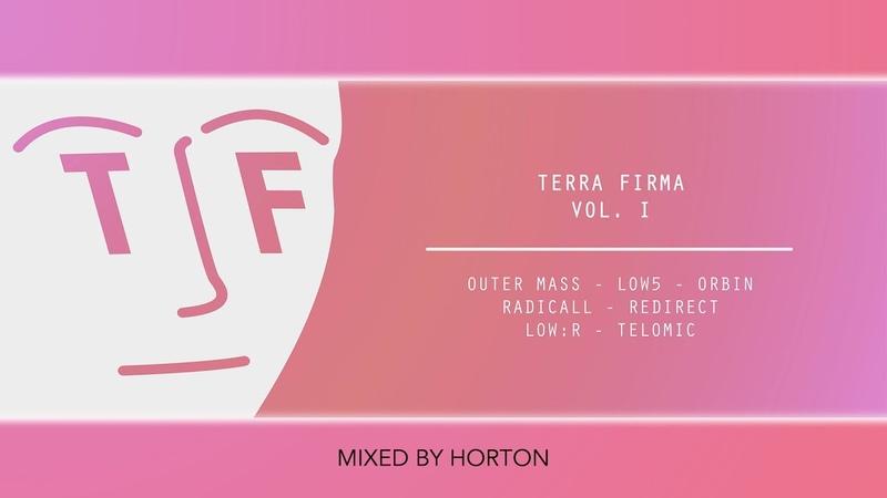 Terra Firma Vol. 1 (Minimix)