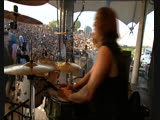 Unisonic - Panasonic Rock Hard Fest 2012