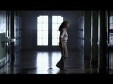 Кошмар на улице Вязов -HD- A Nightmare on Elm Street (1984)
