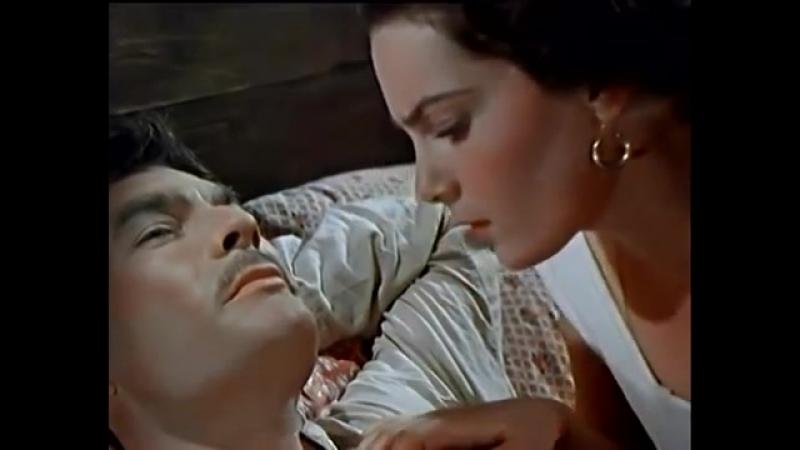 Тихий Дон - (1 серия) (1957)