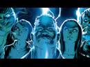 ComiXoids — Live: Чёрный Молот, Академия Амбрелла, Дэдпул, Поразительный Человек-Паук