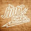 KRK Wake