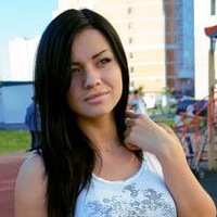 Ольга Баева фото