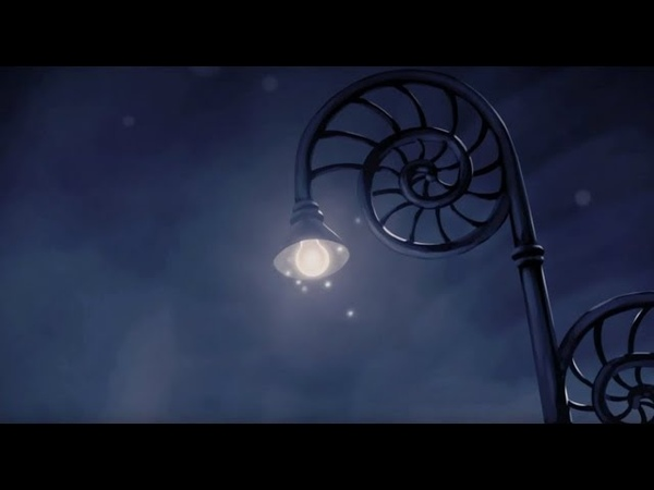 GMV | Hollow Knight - I L L U M I N A T E D