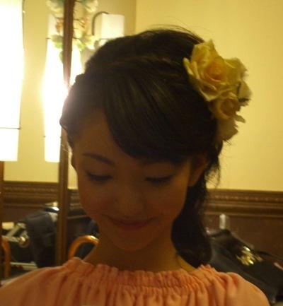 Megumi Sakata, 13 ноября , id26986696