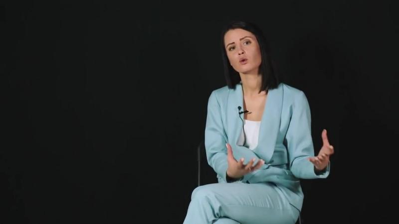 1 Научно-исследовательский институт компании Super Ego ❤ Дарья Трутнева ❤ о том, чем там занимаются