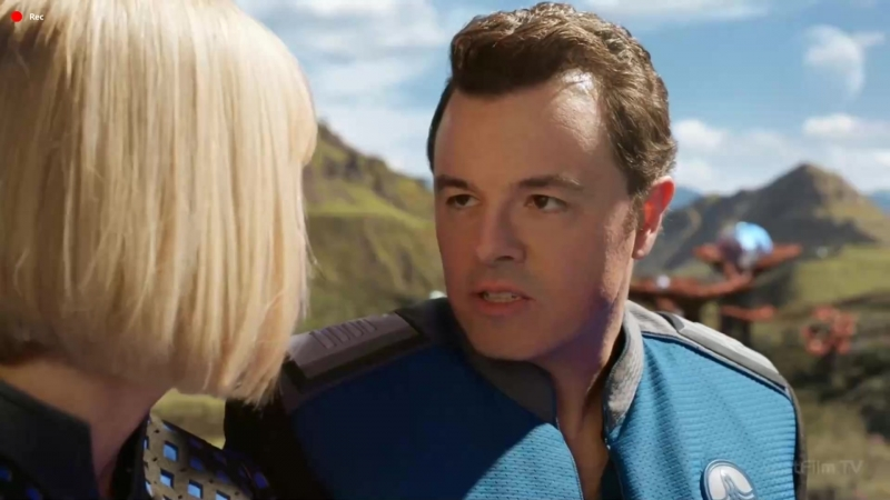 The Orville   2018-03-04-1916-53