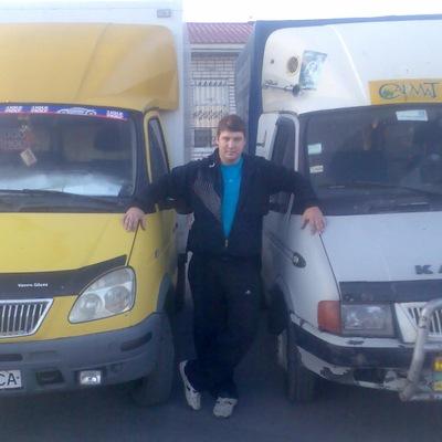 Илья Туминский, 27 января 1980, Николаев, id175266268