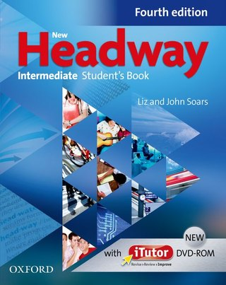 new headway pre intermediate third edition скачать бесплатно