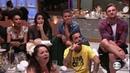 BBB19 tem PIOR audiência da HISTÓRIA: BBB 19 registra pior IBOPE de estreia