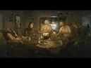 Resident Evil 7: Biohazard Прохождение: часть 1! Одеваем памперсы вместе.