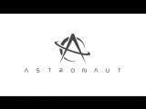 Dodge Fuski - Call My Name (Astronaut Remix)