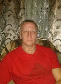 Андрей Копеин, 25 марта , Вижница, id226016727