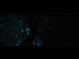 Тор 2 Царство тьмы/Thor: The Dark World (2013) О съёмках №5 (дублированный)