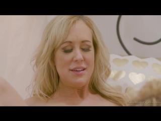 Brandi Love, Brianna Banks 18+ HD 🍓 ( ПОРНО HD, МОЛОДЕНЬКИЕ, ЛЕСБИЯНКИ, КУНИЛИНГУС ) 🍓 NEW 2018