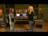 Уроки Лары Фабиан по вокалу