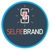 SelfieBrand.com - подарки за селфи
