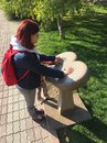 Наталья Никитина фото #49