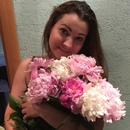 Александра Полякова фото #48