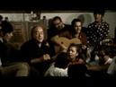 Canto de Ossanha no violão Baden Powell Vinícius de Moraes